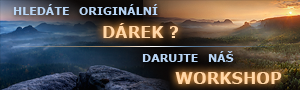 darek_banner.jpg